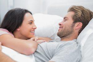 Zvětšení penisu výživové doplňky