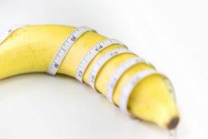 Jak zvětšit penis
