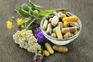 Léky versus přípravky na předčasnou ejakulaci