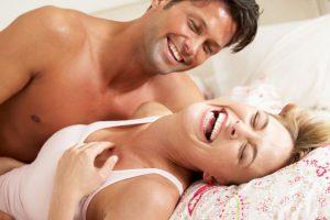 Předčasná ejakulace jak oddálit předčasnou ejakulaci